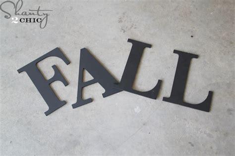 chalkboard paint lettering diy chalkboard sign shanty 2 chic