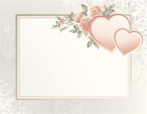 tarjeta de invitacion para el dia de los jardines tarjetas para el d 237 a de la madre para imprimir vix