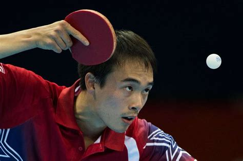 houston s wang s table tennis dream comes to an end