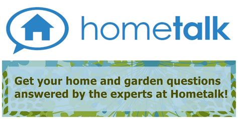 Gardening Questions Issues And Problems Gardening Questions 28 Images Quizfreak Can You Answer