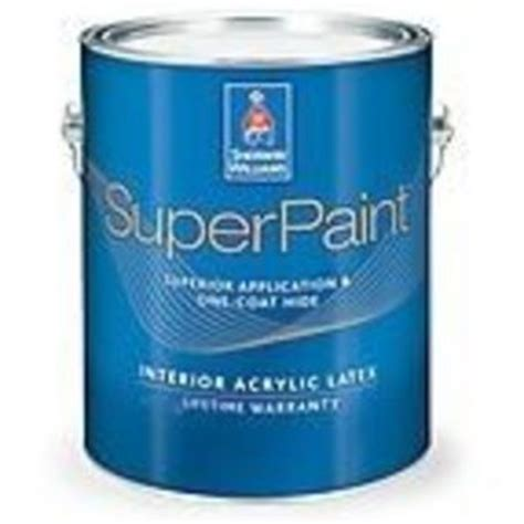 interior house paint reviews paint reviews interior billingsblessingbags org