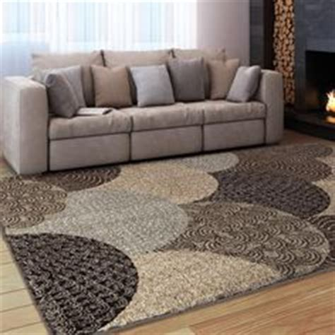 carlina gray sand area rug granite color brown i really like this because it