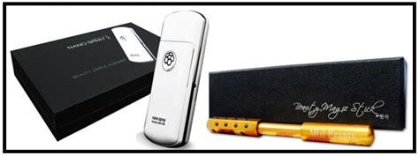 Nano Spray Harga Promo agen stokis jual nano spray 2 mci dan magic stick harga