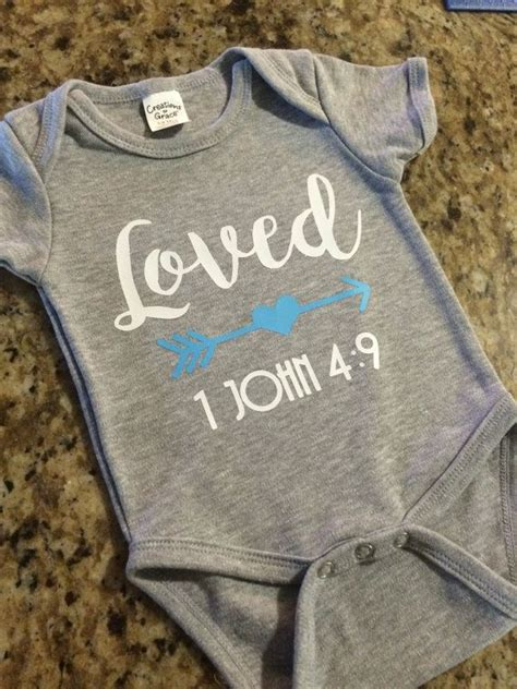 Bible Verses For Baby Shower by Best 25 Christian Baby Shower Ideas On Cloud
