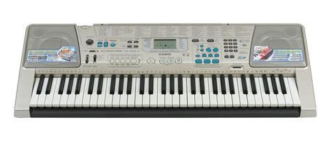 Keyboard Casio Lk 300tv casio lk 300tv keyboard