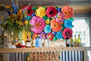 Backyard Rentals For Parties Party Like There S No Ma 241 Ana At This Backyard Fiesta Evite