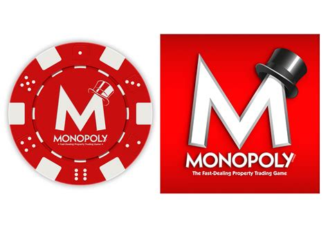 monopoly logo www imgkid com the image kid has it