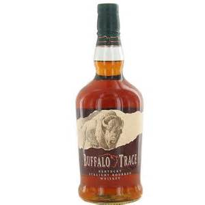 best bourbon for mint julep the 7 best whiskies for a mint julep vinepair