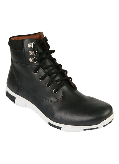 Semir Sepatu Hitam Kode Fd11002 yongki komaladi rb 612032 shoes hitam 43 pcs klikindomaret