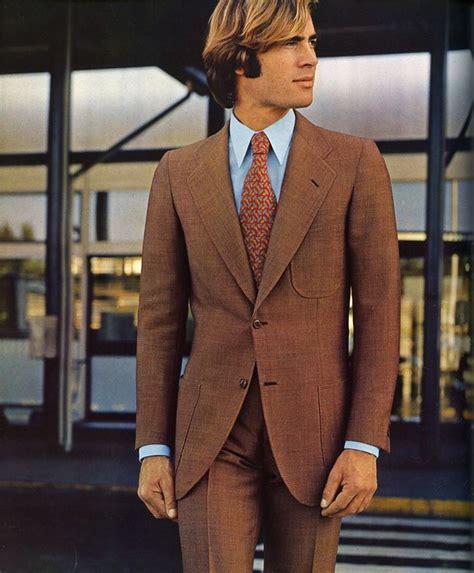 light blue suit combinations men s brown suit light blue dress shirt burgundy floral