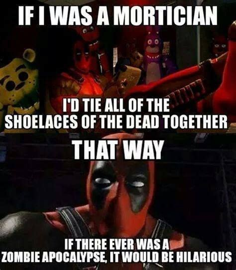 Hilarious Movie Memes - top 30 funny deadpool memes quoteshumor com