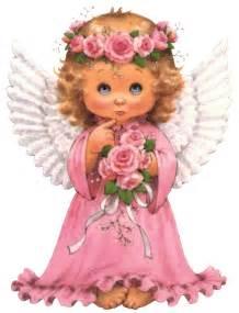 imagenes d angeles en fomix primera comunion angelitos y angelitas p 225 gina 3