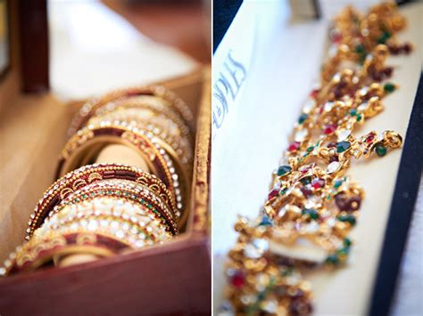 balizta maharani i miss you toronto canada indian wedding by silverlight photography