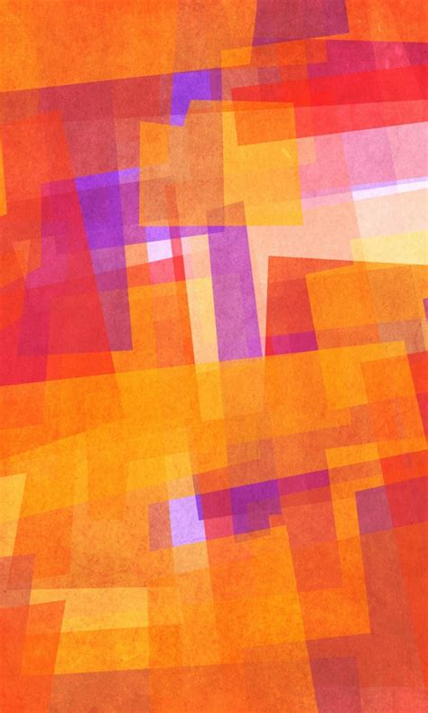 abstract wallpaper for lumia 535 768x1280 abstract multicolored background lumia 920 wallpaper