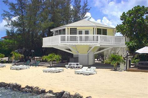 hurricane proof house plans hurricane proof house design plans hurricane proof home
