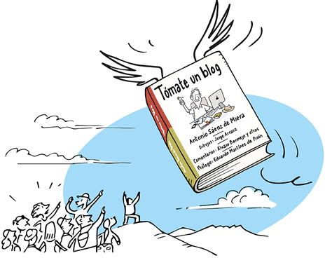 con vista libro allende guadarrama allende guadarrama