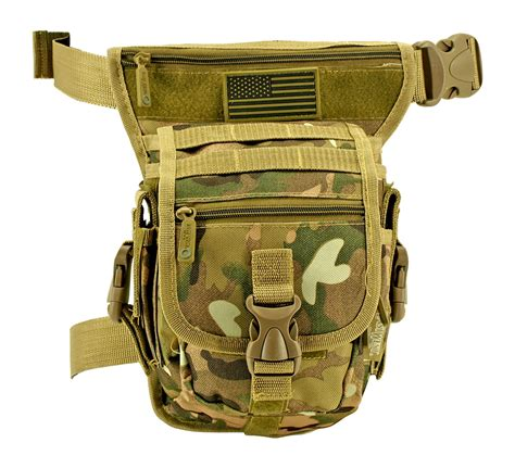 tactical hip bag tactical hip bag multicam