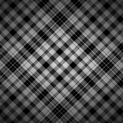 burberry pattern iphone wallpaper burberry black ipad wallpaper background and theme