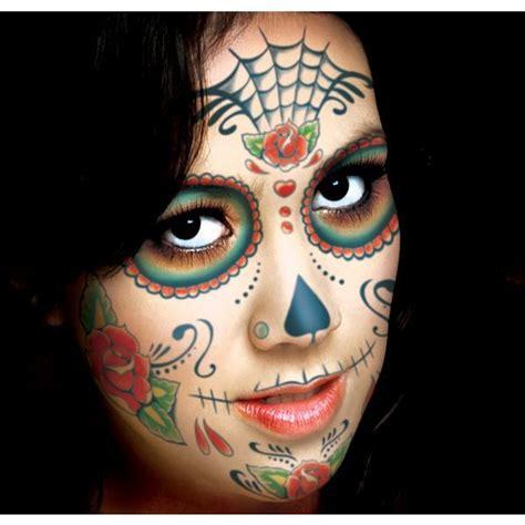 tattoo kit dead rising 3 17 best ideas about skull face tattoo on pinterest skull