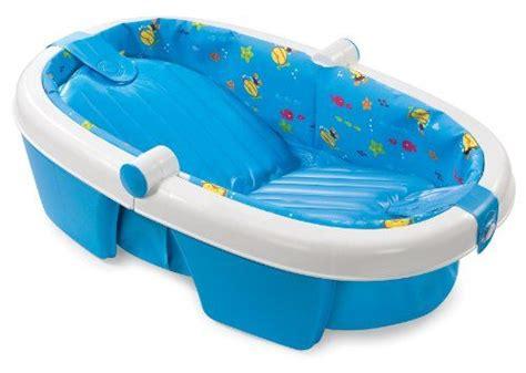 garanimals inflatable bathtub 17 best images about large baby bath tub on pinterest