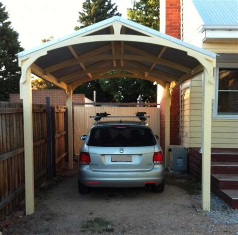 carport design ideas carport design ideas homestartx com