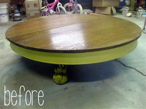 Antique Claw Foot Table Rebuilding An Antique Claw Foot Table Sawdust And Embryos