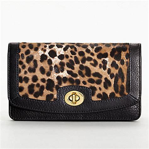 82 coach clutches wallets coach clutch wallet f47994 coach wallets wristlets wallets wristlets coach