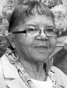 walton shirley obituaries in memoriam richmond va
