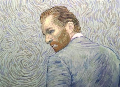film everest zurich loving vincent the film of records ask the monsters