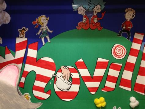 dr seuss whoville board welcome dr seuss whoville board welcome