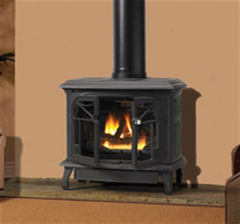 country comfort wood stoves manual best stoves