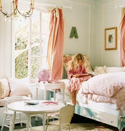 curtains for little girls bedroom are you decorating a girl s room take a look at these