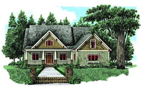rock house plans southland custom homes on your lot home builders ga