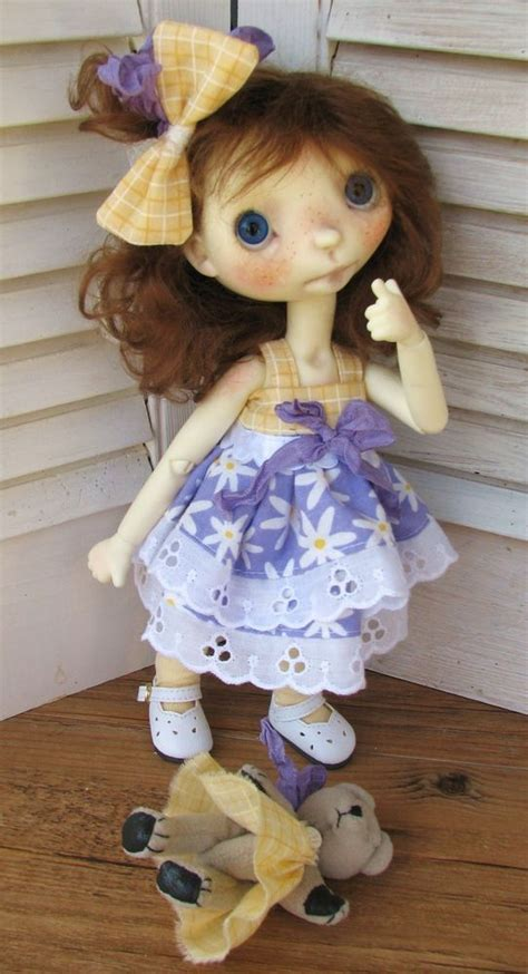 rag doll glee 17 best images about artist connie lowe on