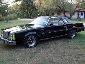 1977 buick regal for sale little elm oak point texas