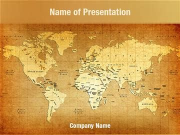 ancient powerpoint template ancient map powerpoint templates ancient map powerpoint