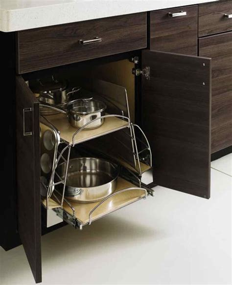 organizing kitchen cabinets martha stewart organizing kitchen cabinets martha stewart our favorite