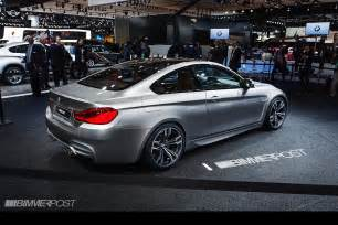 new 2014 bmw cars