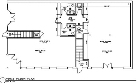 cannon house office building floor plan 28 cannon house office building floor plan quonset