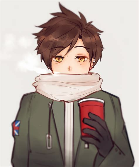 Hoodie Overwatch Tracer Chronal Accelerator Mbsa Clothing choco for you by bjmaki on deviantart