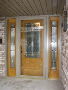 doors windows doors