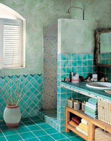 ceramica sarda piastrelle bagno in ceramica sarda azzurra home sweet home