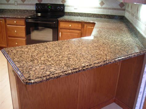 kitchen countertops options countertop material options homesfeed