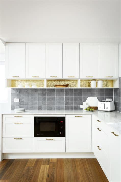 Design My Kitchen Online Free by Reno Rumble 2016 Week Four Kitchen Revealed Gt Caesarstone