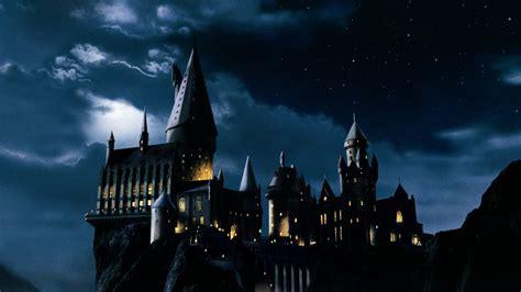 where was hogwarts filmed quanto costerebbe studiare ad hogwarts