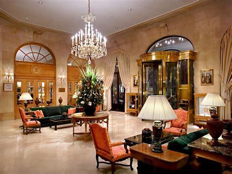 5 star hotel in paris luxury hotel four seasons george v paris top 5 luxury hotels in paris the luxury post