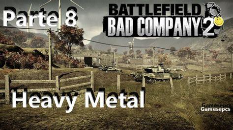 is anyone still battlefield bad company 2 xbox 360 battlefield bad company 2 canha heavy metal parte 8 ao vivo xbox one
