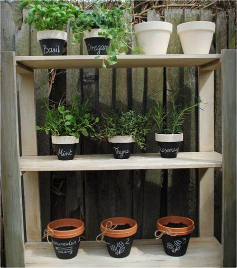 Indoor Garden Decor Decorate Kitchen With Herb Garden Tips And Diy Ideas Home Decor Trends