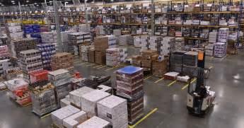Liquor Distributors Liquor Distributors Toast Growing Sales