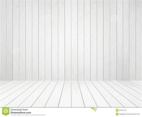 Simple Floor Plans Free by White Wood Wall And Wood Floor Background Royalty Free